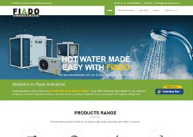 Fiado Industries