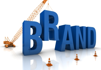 value-proposition-most-important-attribute-in-brand-building
